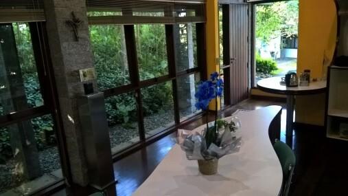 Local Atendimento - Consultor Anderson Maia - Especialista em Performance Emocional